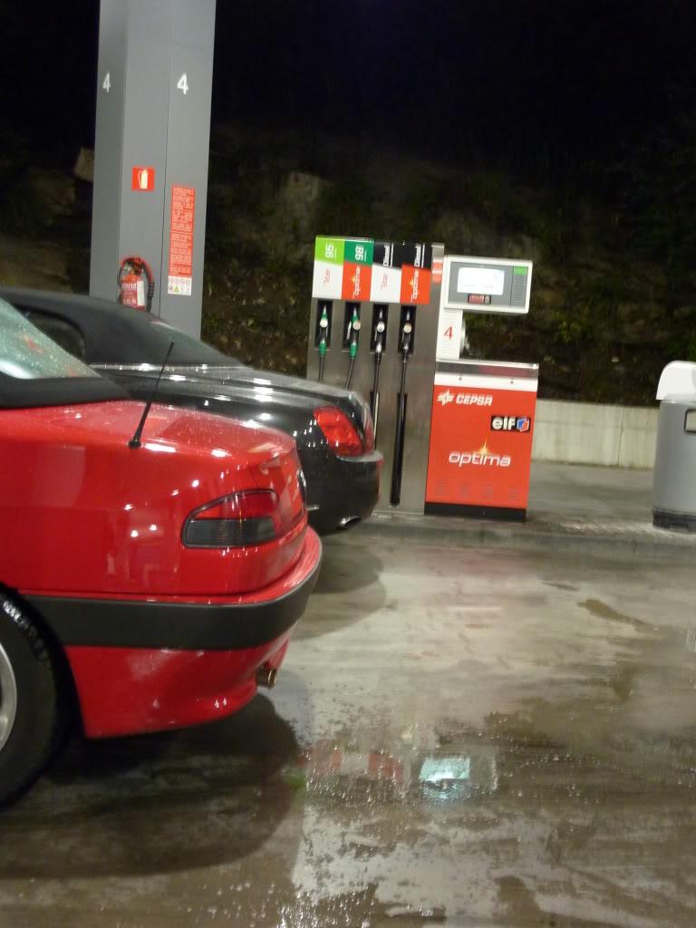 [ FOTOS ] Fase 3 - 2001 - 1,6i - Rojo Écarlate - El cabrio de S306cabrio P1020510