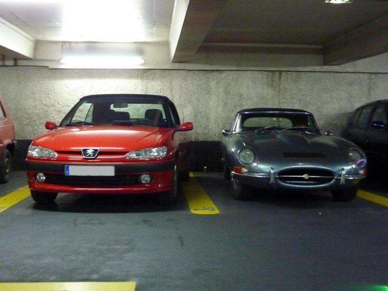 [ FOTOS ] Fase 3 - 2001 - 1,6i - Rojo Écarlate - El cabrio de S306cabrio P1020519