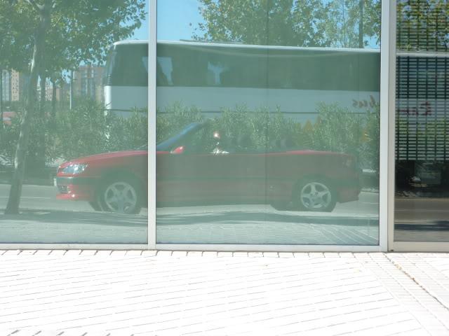 [ FOTOS ] Fase 3 - 2001 - 1,6i - Rojo Écarlate - El cabrio de S306cabrio P1040412