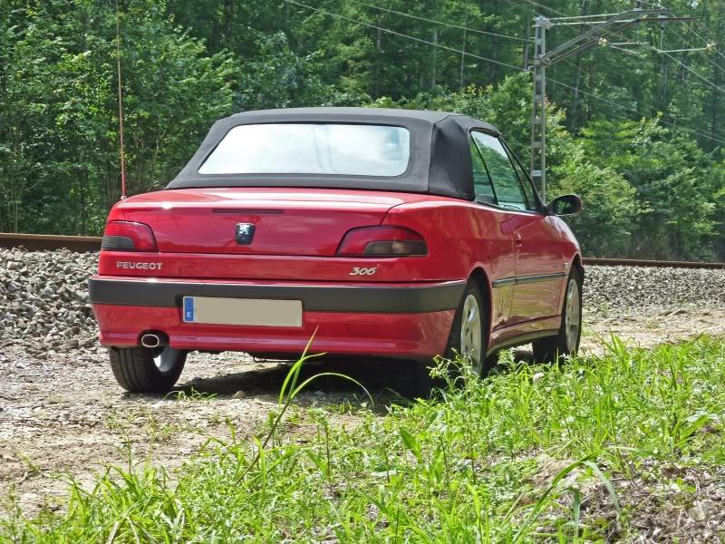 [ FOTOS ] Fase 3 - 2001 - 1,6i - Rojo Écarlate - El cabrio de S306cabrio P1070910
