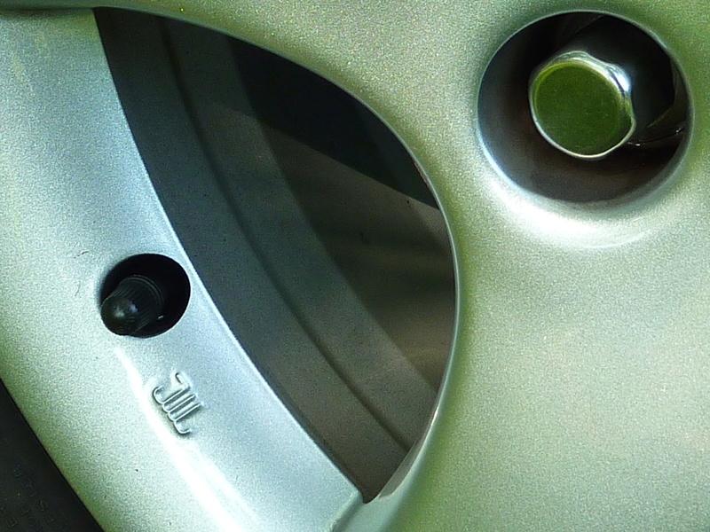 [ FOTOS ] Fase 3 - 2001 - 1,6i - Rojo Écarlate - El cabrio de S306cabrio P1070916