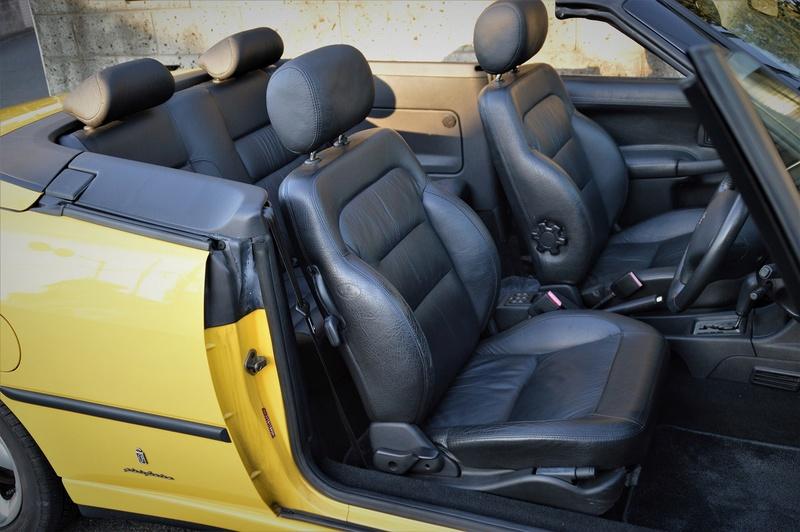 [ VíDEOS ] Peugeot 306 cabrios a la venta... en Japón Peugeo49