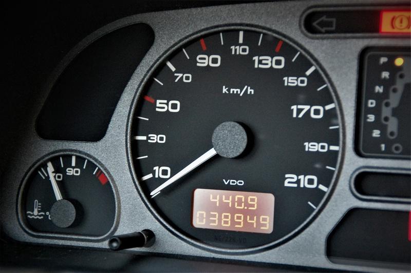 [ VíDEOS ] Peugeot 306 cabrios a la venta... en Japón Peugeo61