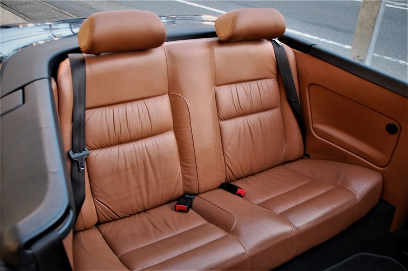 [ VíDEOS ] Peugeot 306 cabrios a la venta... en Japón Peugeo66