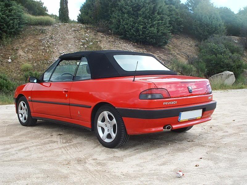 [ FOTOS ] Fase 3 - 2001 - 1,6i - Rojo Écarlate - El cabrio de S306cabrio Pic_0021