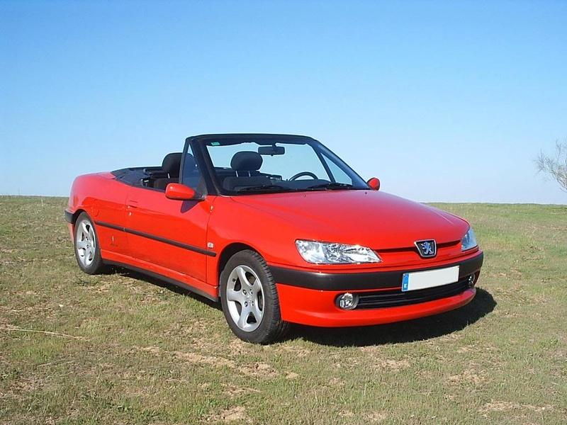 [ FOTOS ] Fase 3 - 2001 - 1,6i - Rojo Écarlate - El cabrio de S306cabrio Pic_0024