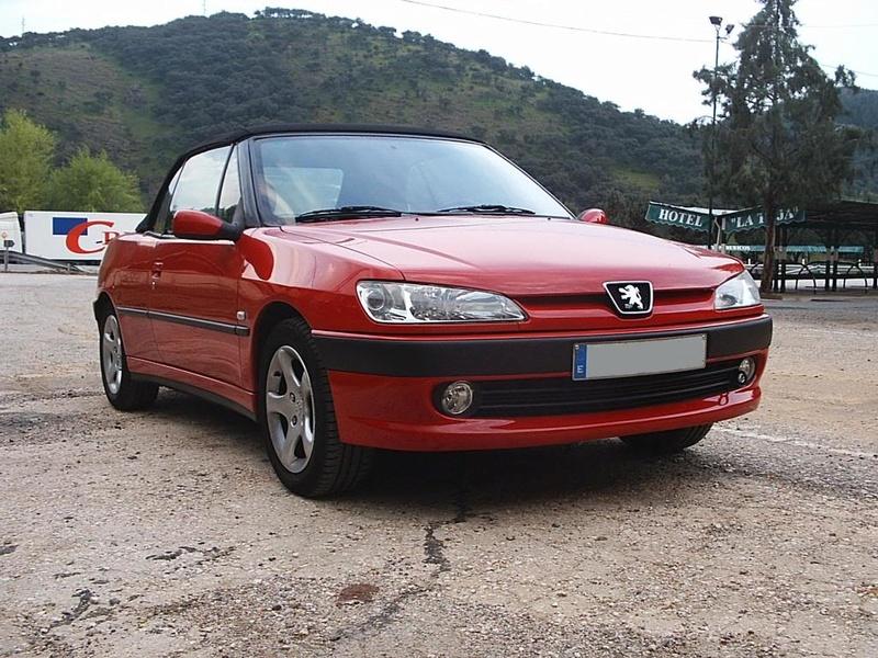 [ FOTOS ] Fase 3 - 2001 - 1,6i - Rojo Écarlate - El cabrio de S306cabrio Pic_0026