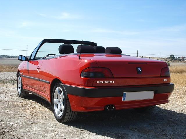 [ FOTOS ] Fase 3 - 2001 - 1,6i - Rojo Écarlate - El cabrio de S306cabrio Pic_0030