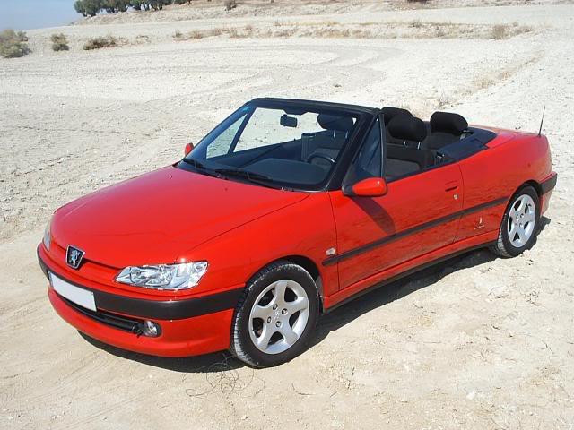 [ FOTOS ] Fase 3 - 2001 - 1,6i - Rojo Écarlate - El cabrio de S306cabrio Pic_0032