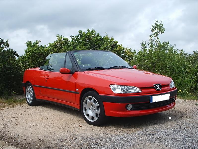 [ FOTOS ] Fase 3 - 2001 - 1,6i - Rojo Écarlate - El cabrio de S306cabrio Pic_0111