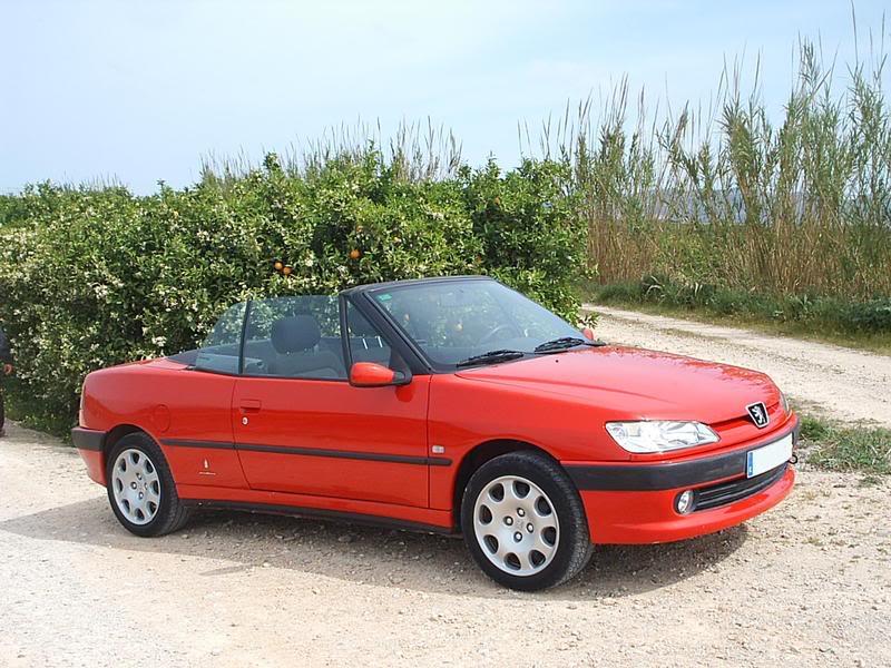 [ FOTOS ] Fase 3 - 2001 - 1,6i - Rojo Écarlate - El cabrio de S306cabrio Pic_0114