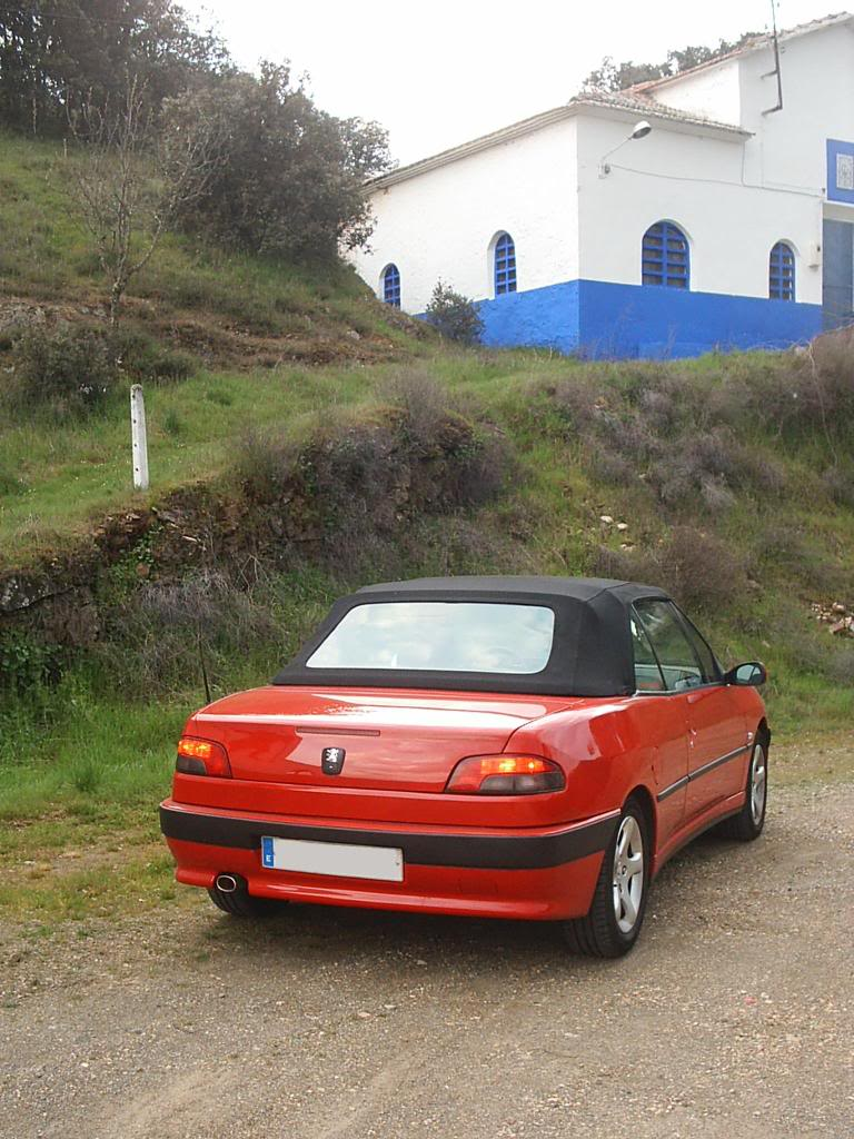 [ FOTOS ] Fase 3 - 2001 - 1,6i - Rojo Écarlate - El cabrio de S306cabrio Pic_0117