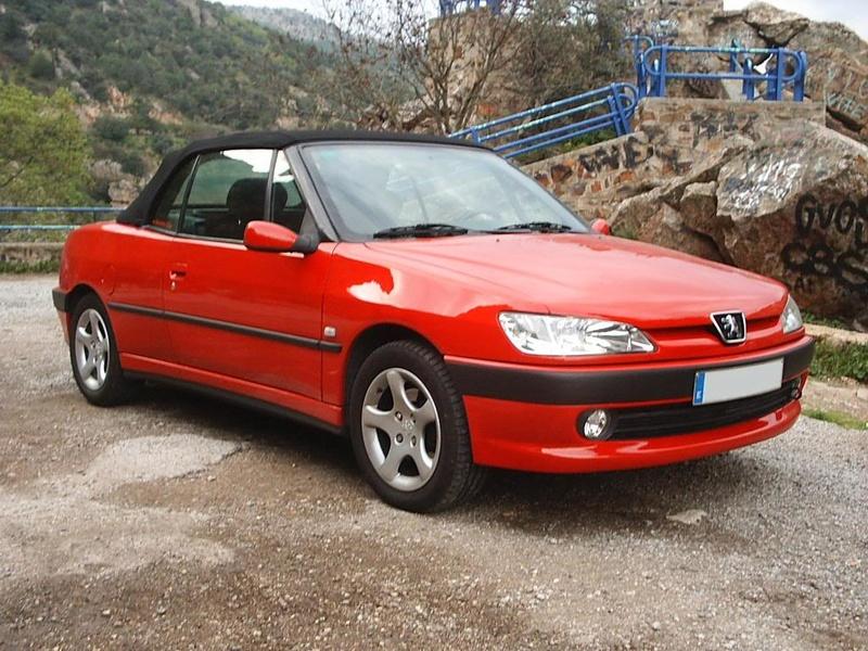 [ FOTOS ] Fase 3 - 2001 - 1,6i - Rojo Écarlate - El cabrio de S306cabrio Pic_0119