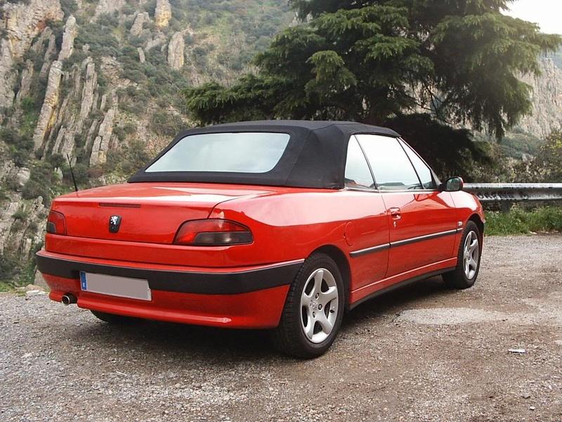 [ FOTOS ] Fase 3 - 2001 - 1,6i - Rojo Écarlate - El cabrio de S306cabrio Pic_0120
