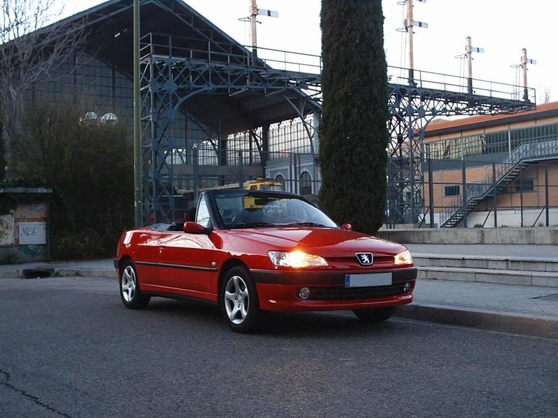 [ FOTOS ] Fase 3 - 2001 - 1,6i - Rojo Écarlate - El cabrio de S306cabrio Pic_0510