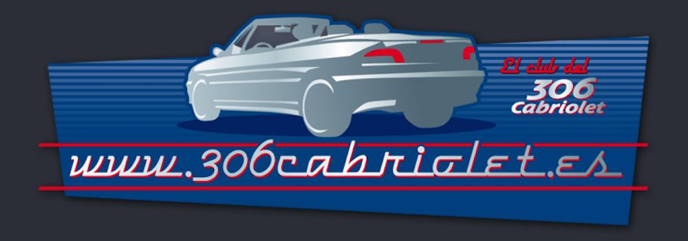 CLUB 306 CABRIO