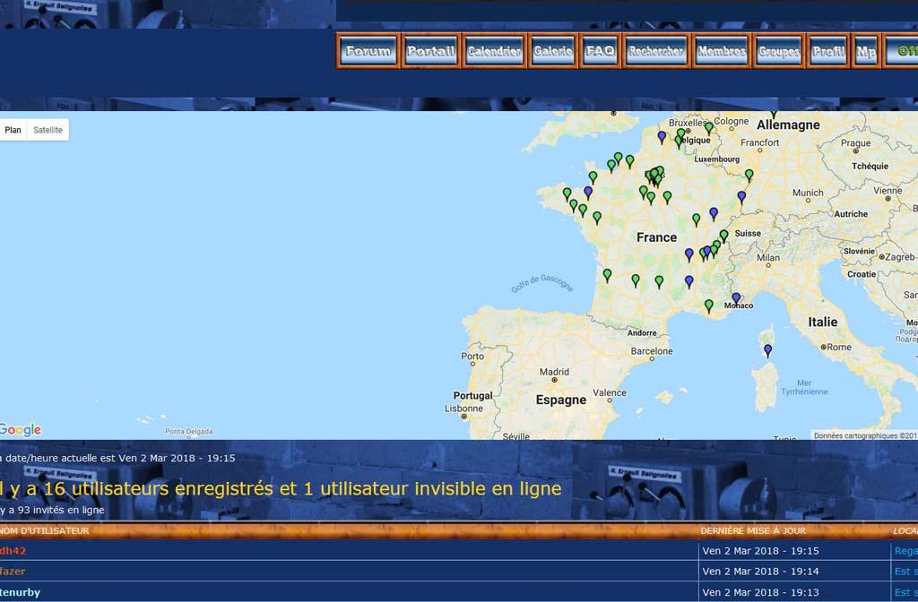 carte de localisasion Cartem10