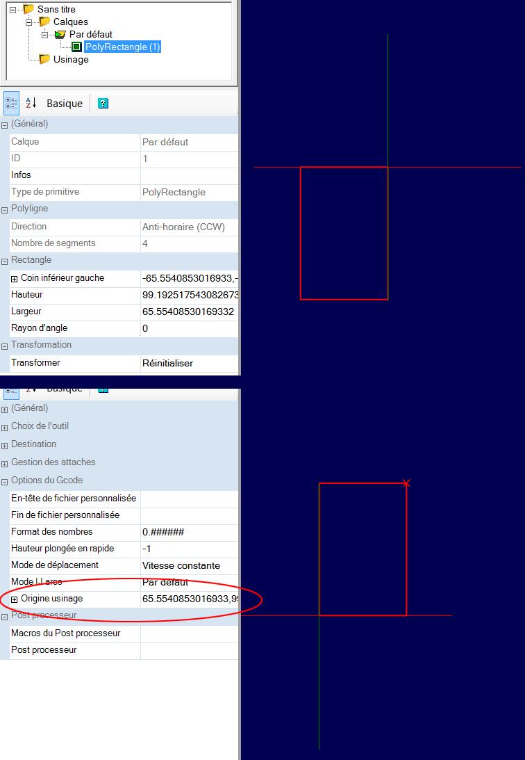 BZT 1000 PX Installation et mise en route... - Page 11 Depart10