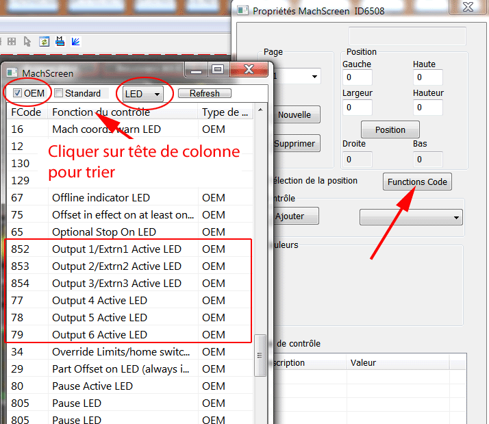 machscreen et les output perso - Page 2 Oem_co10