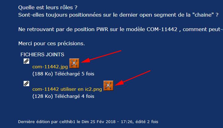Motorisation table raboteuse SICAR Bravissima 350 - Publication sur Le Bouvet Hors série N°14 - Page 2 Sans_t14