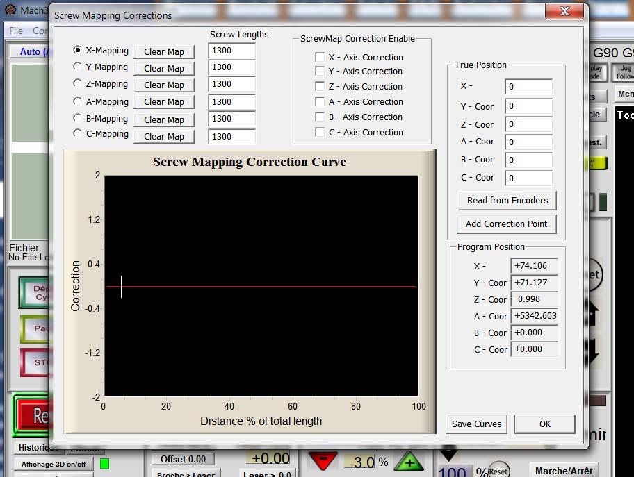 [TUTO IMPRESSION 3D] La calibration de son imprimante 3D - Page 2 Screw_10