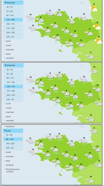 Sur le fil : la météo d'ici et là - Page 22 Untitl22