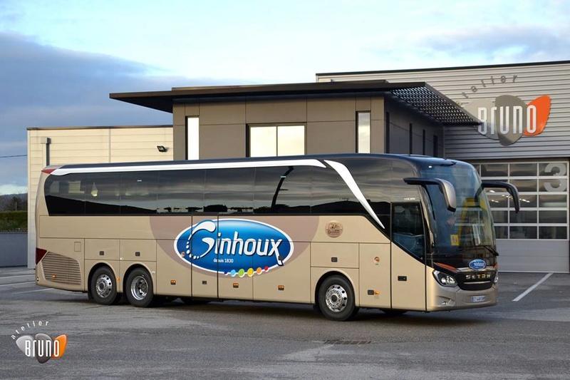 Cars Ginhoux  27459110