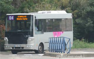C'est qui, c'est quoi ? Bus_1710