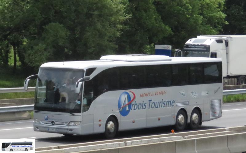Arbois Tourisme E_180610