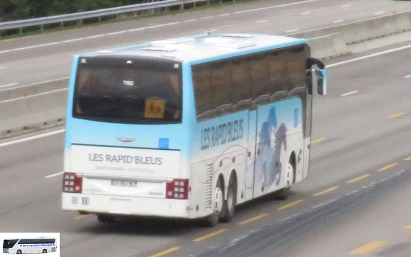 Les rapid'bleus  Img_2011