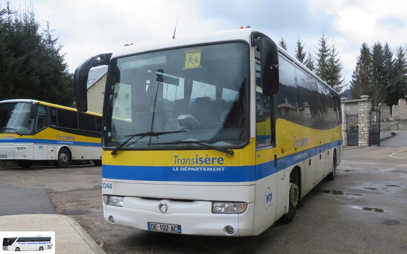 [Réseau départemental] Trans Isère Img_2210