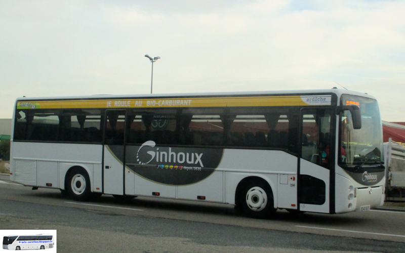 Cars Ginhoux  Img_6810