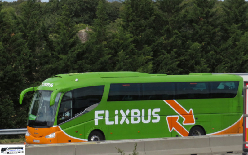 FLIXBUS Img_9610