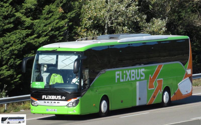 FLIXBUS Img_9710
