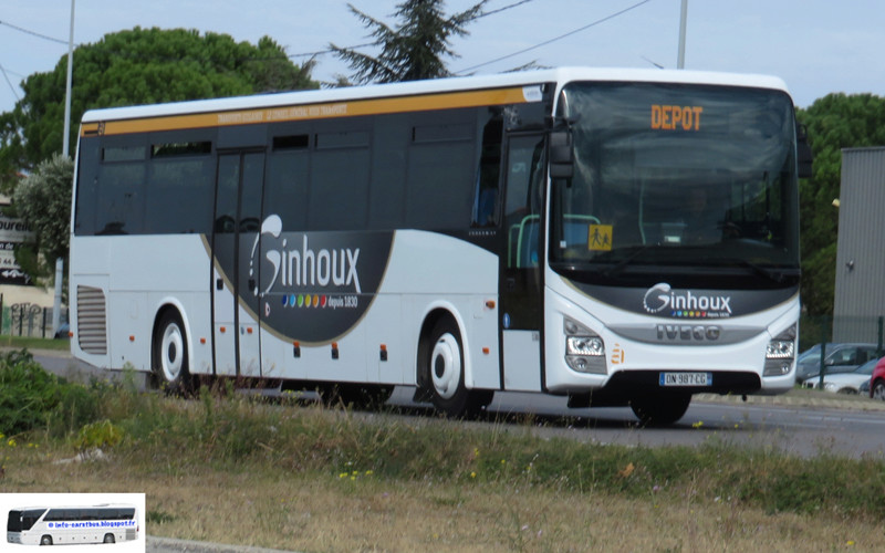 Cars Ginhoux  Img_9811