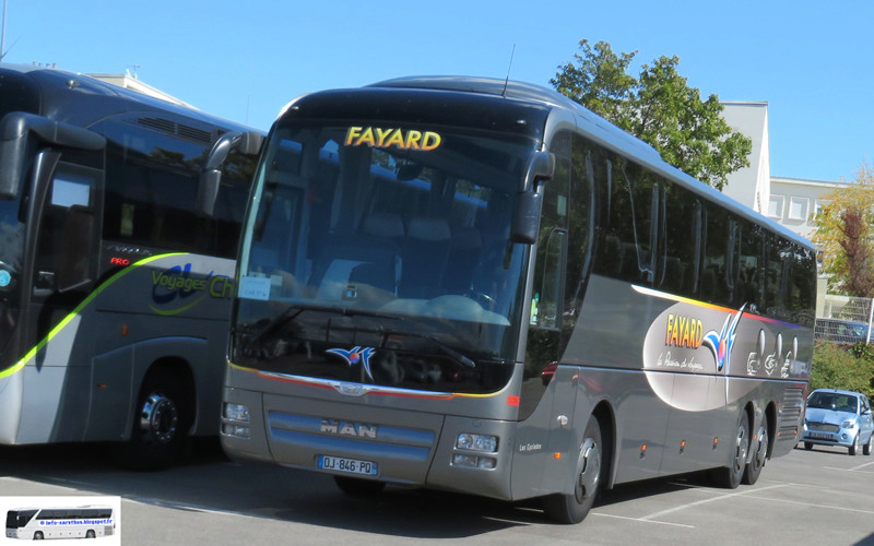 Autocars Fayard  Ras_1718