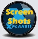 Screenshots X-Plane
