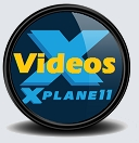 Videos X-Plane