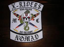 Couleurs des differents clubs de bikers - Page 21 511