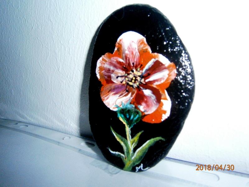 Fleur Fleur_10