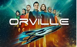 The Orville, la série The_or10