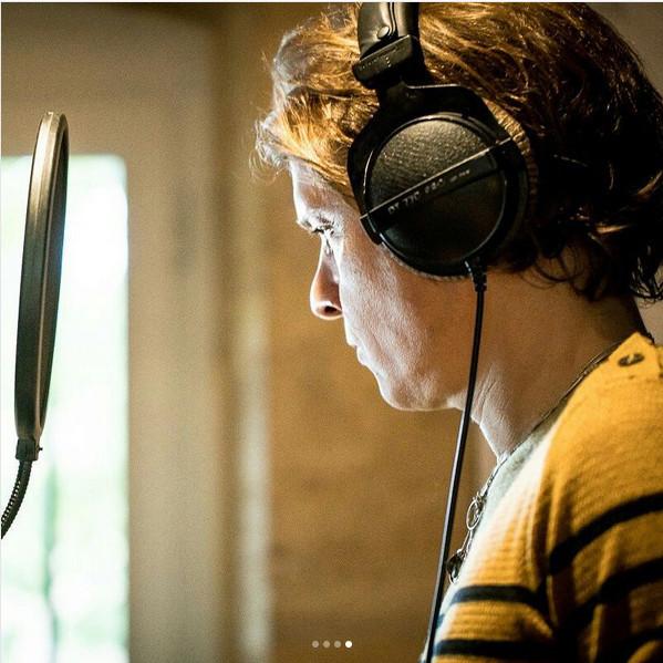 Nouvel album en perspective !!! Bruno-11