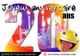 Joyeux anniversaire Louzanes Images12