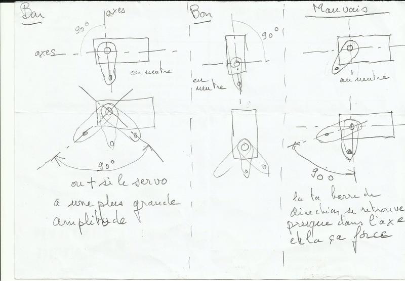 Fabrication support de batterie 3D pour SCX10 II - Page 2 Numyri10