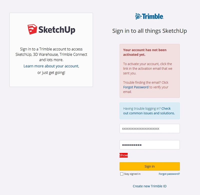 Logiciels de dessin et de création 3D pour impression Sket--10