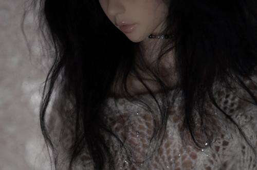 [Sweet Mania] Blue Ocean [Narae ft Jina Boy] P.28 _igp5110