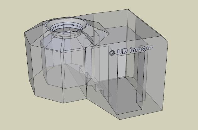 ESTIMATION portes et divers gros objets BLOCKHAUS - Page 2 Jld_im10