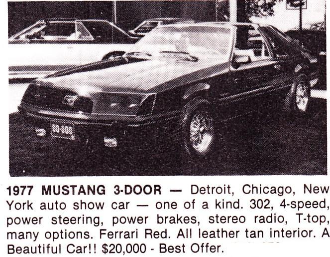 Prototype du modèle 1979 Fox_bo10