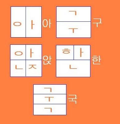 Güney Kore - Sayfa 3 Harfku11