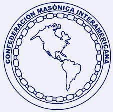 La Masonería Cubana Haciendo Historia Cmi10